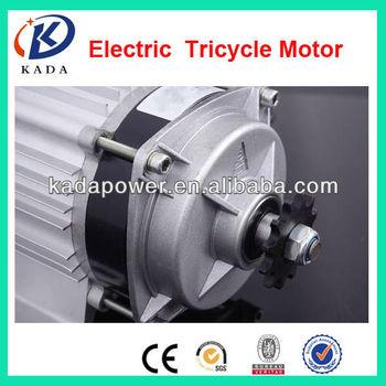 80mm 3 phase 12v 24v 36v 48v brushless dc motor 250w 350w for 12v 500w dc motor