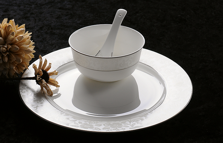 Keramik Grill Platte-Kaufen BilligKeramik Grill Platte
