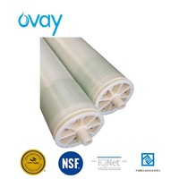 OV-U-4040-HR Membrane RO cleaning chemicals for plant
