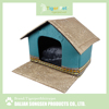 China high quality new arrival latest design wholesale indoor dog cage