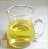 Benzyl benzoate BP for pharma and cosmetic grade Fresh stock; good quality