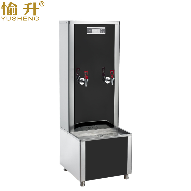 china manufacturer fast heat high efficiency stainless steel instant boiling hot water dispenser for kitchen