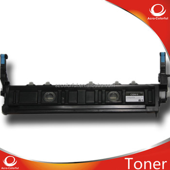 New brand compatible drum unit for Canon NPG-20 work for IR1600/1610/1620/2000/2010/155/165/200/255/2016