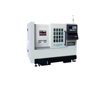 High efficient best price cnc lathe