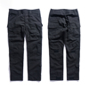 /product-detail/cheap-camouflage-antiflaming-mens-m65-military-pants-60466514611.html