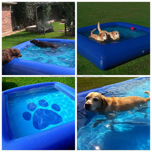 Exercise Pool For Dog, Exercise Pool For Dog Suppliers and ...
