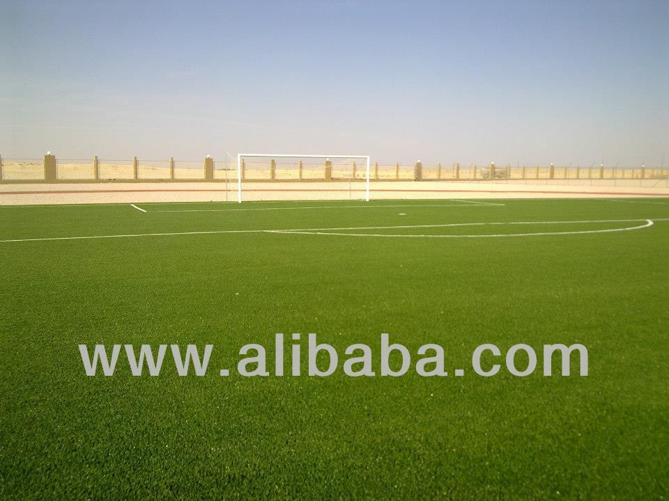 Artificial Grass for Soccer