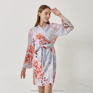 100% Rayon Cotton Robes Wholesale 303589c6e