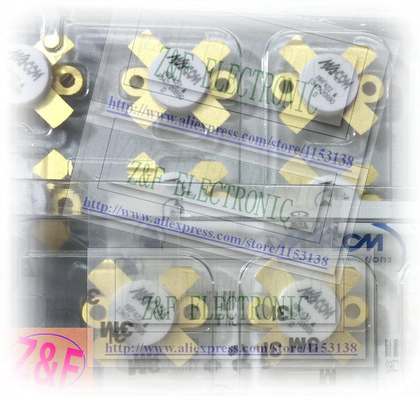 K2543 datasheet