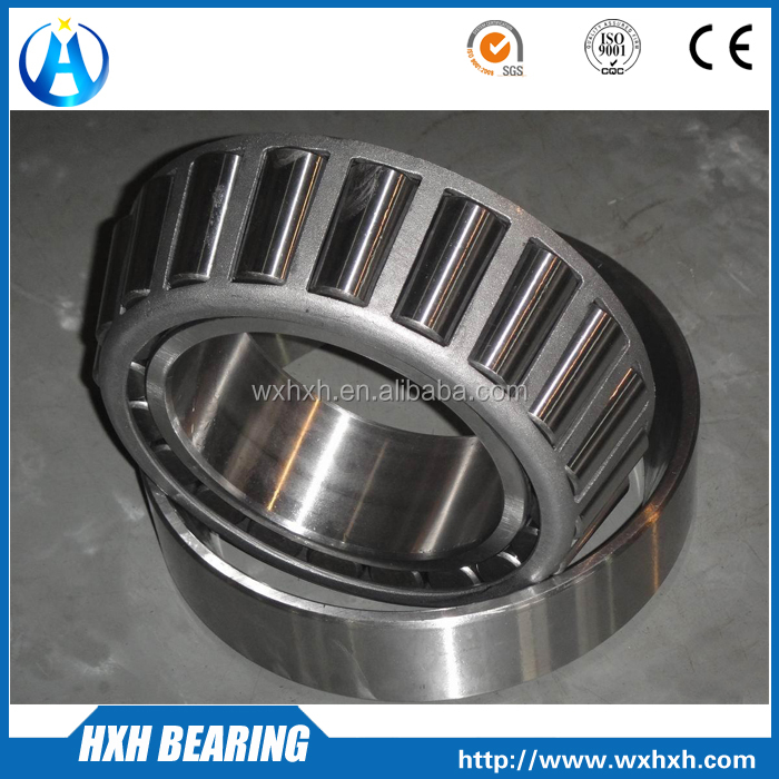 Customized size for cheap price of taper roller bearing