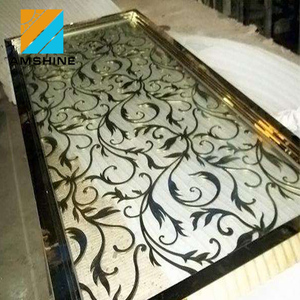 Stainless Steel Laser Cutting Service, Bending,Welding
