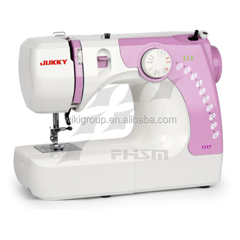 Reverse Stitch Button 40 Multifunction Manual Mini Sewing Machine Awesome Reverse Button On Sewing Machine