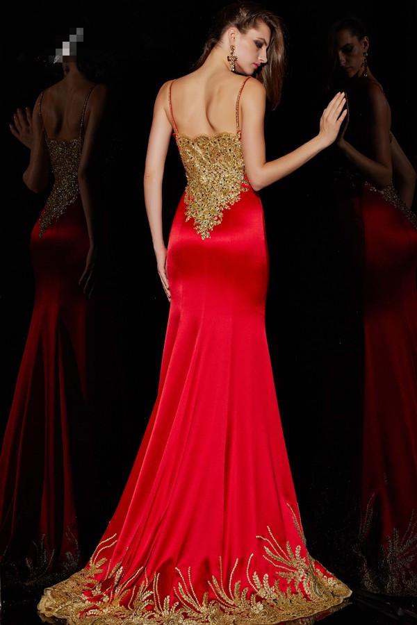 23c3a8df4 Vestidos de fiesta modistos famosos – Vestidos baratos