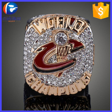 The Latest Customized Champion Sports Ring Nba Basketball Ring