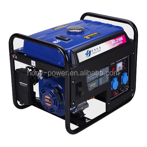 Venta al por mayor generadores electricos honda precios - Precio de generadores ...