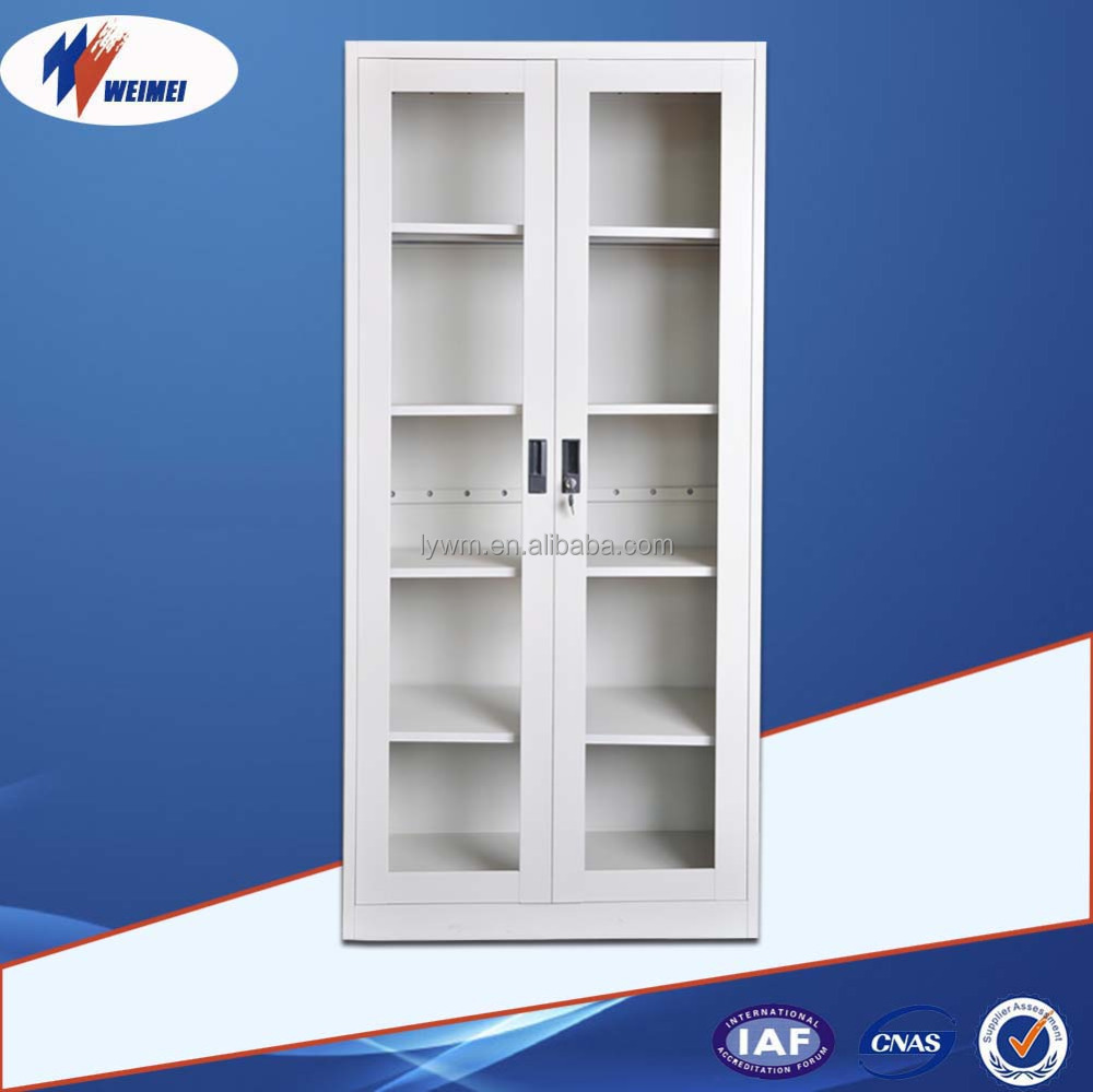 Office Metal Cabinets Metal Cabinet Metal Cabinet Suppliers And Manufacturers At