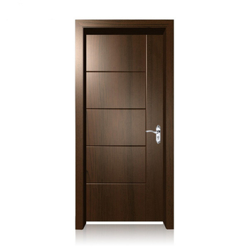 Walnut latest design wooden door interior door room door  sc 1 st  Alibaba & Walnut Latest Design Wooden Door Interior Door Room Door - Buy Doors ...