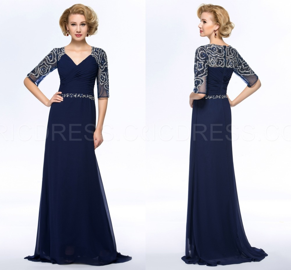 Cheap Pant Suit For Mother Of The Bride, find Pant Suit For Mother ...