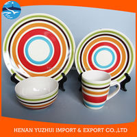 dishes and plates deep dish dinner plates ceramic microwave dish plate dinnerware