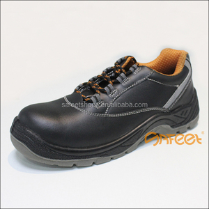 Men's Industrial Working Safety Shoes, Electrical Hazard Safety Shoes SA-1122