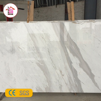 Genial Custom Cut Indian White Round Marble Slab Table Top   Buy Round Marble Slab  Table Top,Custom Cut Marble Table Top,Indian Marble Table Tops Product On  ...