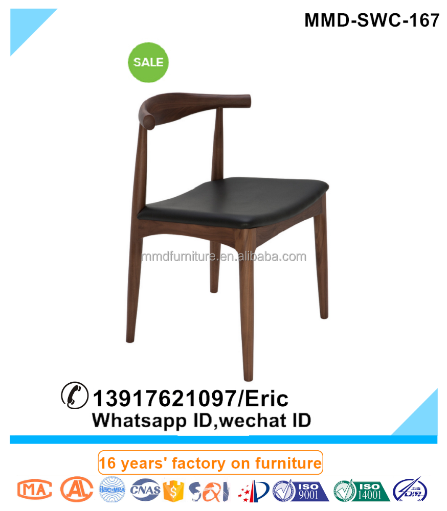 Hans Wenger Chair, Hans Wenger Chair Suppliers And Manufacturers At  Alibaba.com