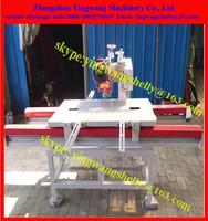 ceramic tile cutting machine polishing machine