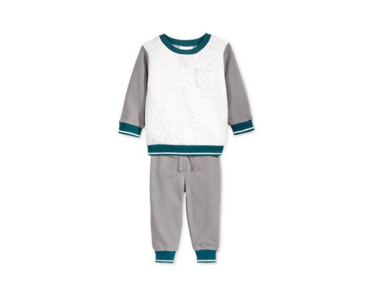 Customized International Wholesale Children Clothing Usa
