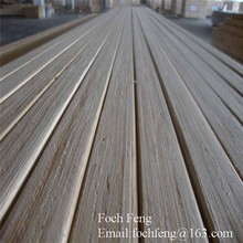 China Supplier Packing Grade poplar LVL Board for pallets