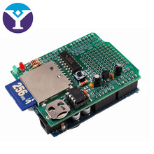 HASL LF bluetooth audio receiver PCB board <span class=keywords><strong>PCBA</strong></span> <span class=keywords><strong>assemblage</strong></span>