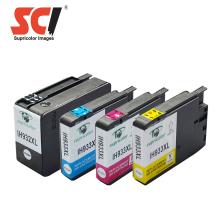 Supricolor Good price printer ink cartridge compatible 대 한 <span class=keywords><strong>hp</strong></span> 933