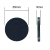 Smart 10W  cell phone charger Qi Fast wireless charger with custom logo for wireless charger for phone
