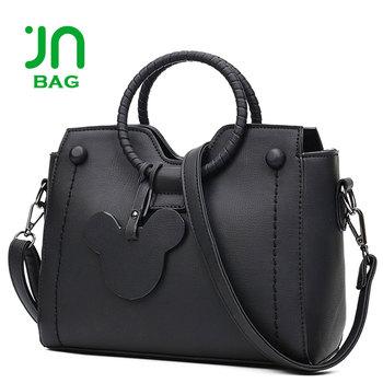 Handtas Goedkope Jianuo Fashion Beroemde Mode Jing beroemde Tassen Handtassen handtassen Handtas Buy Pin nXw0P8kO