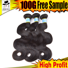 hair weave color 99j
