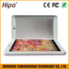 7 inch 800x480 capacitive touch screen Android Dual Core Tablet PC With Android 4.2 OS Jelly Bean GPS WiFi G-sensor
