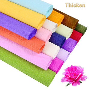 China Crepe Supplies China Crepe Supplies Manufacturers And