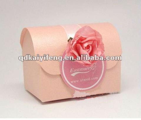 Small Wedding Cake Boxes Pop Wholesale