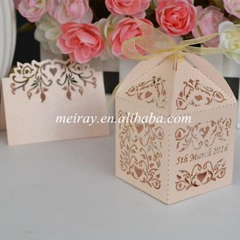 Wedding Return Gift Box : Wedding Return Gift Favor BoxesBuy Indian Wedding Return Gift ...