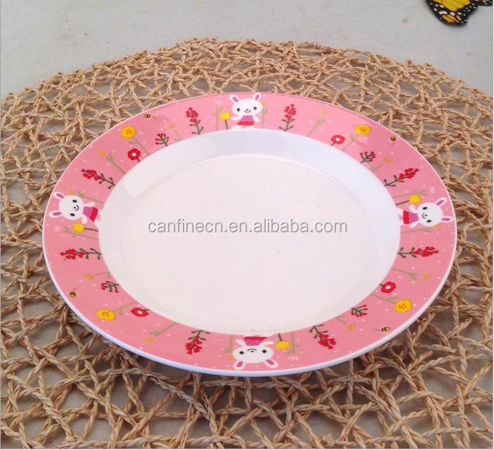 plato de sopa de cer mica co barato placas de cer mica On platos de ceramica baratos