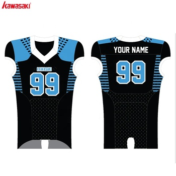 829dfb6a7 Custom Numbers Design Youth Black American Football Jersey - Buy ...