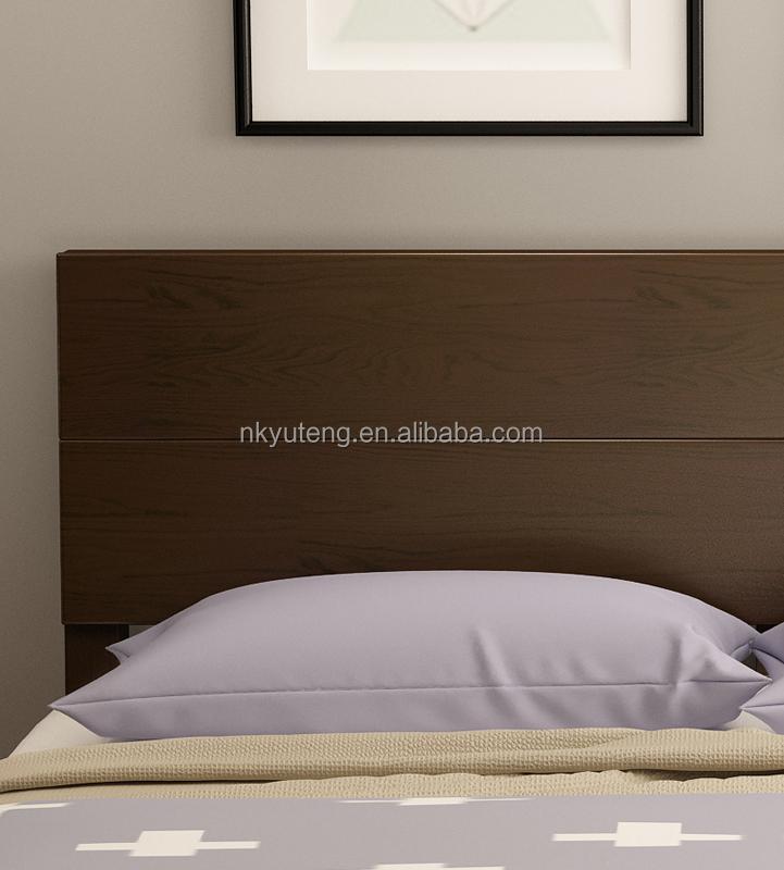 Finden Sie Hohe Qualität Super Einzelbett Frame Hersteller und Super ...
