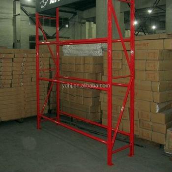 warehouse used tire display storage racks for sale buy. Black Bedroom Furniture Sets. Home Design Ideas