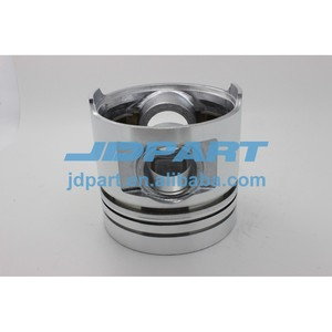 S4L Cylinder Piston STD For Mitsubishi Engine