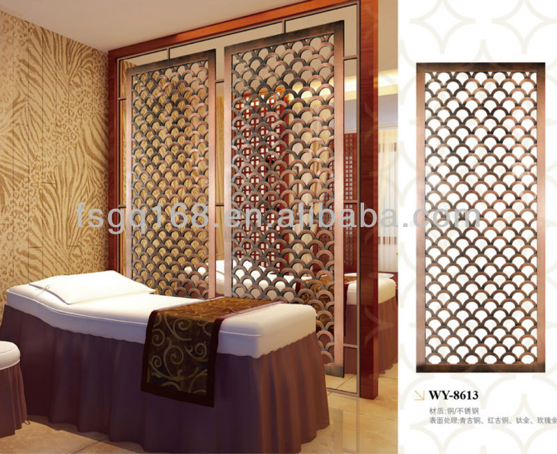 Decorative Partitions For Bedroom Wholesale, Decorative Partitions  Suppliers   Alibaba