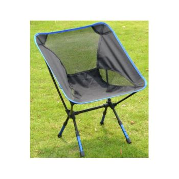 Fabulous Metal Type And Fishing Chair Style Outdoor Chair With Adjustable Legs Buy Outdoor Folding Chair Aluminium Outdoor Chair Camping Foldable Chair Andrewgaddart Wooden Chair Designs For Living Room Andrewgaddartcom