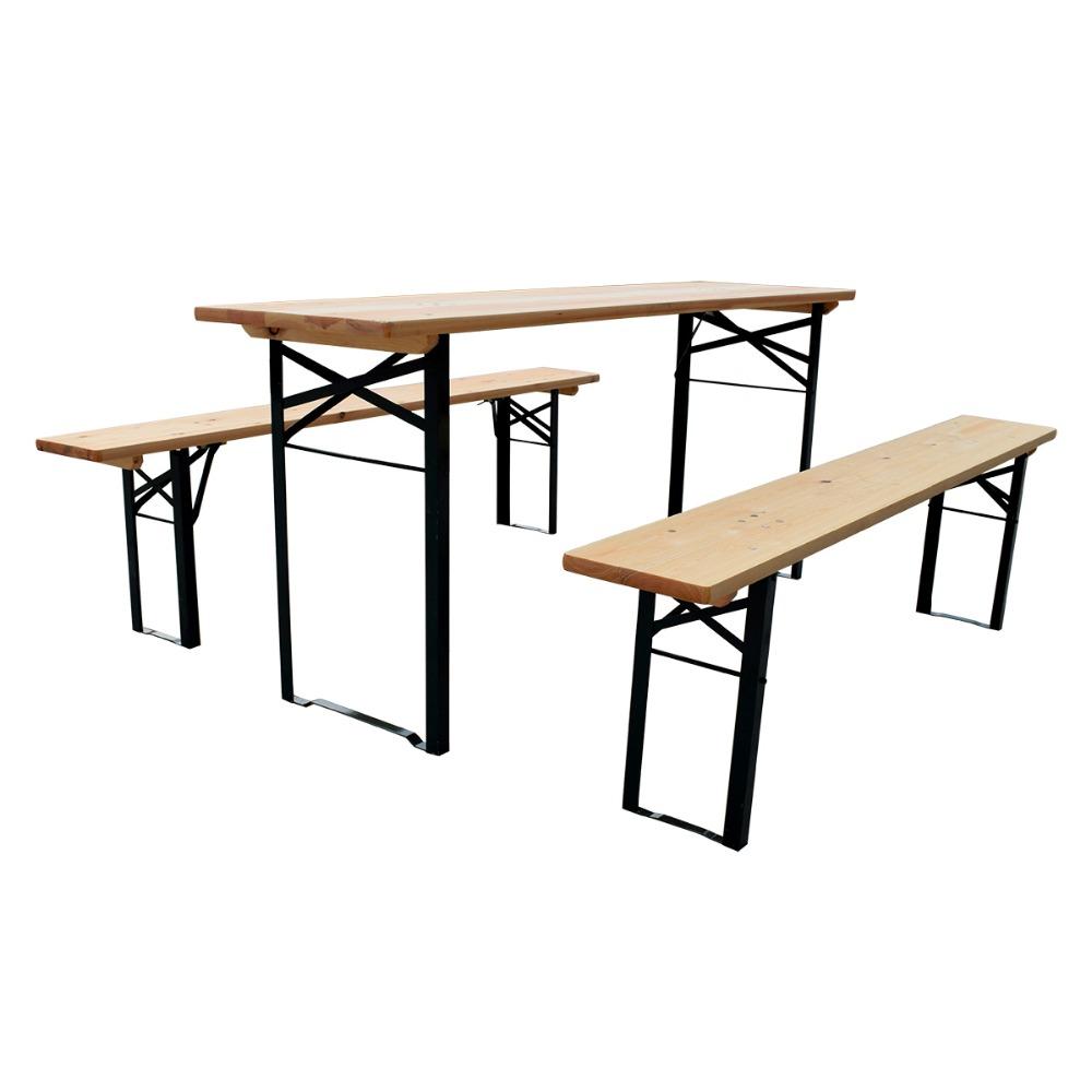 Venta al por mayor economía redondo de madera resistente asiento de inodoro (Coral)