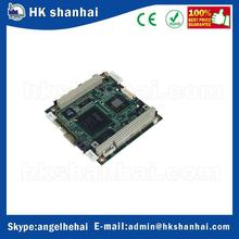 (New and original)IC Components PCM-3362N-S6A1E Embedded Computers Single Board Computers (SBCs) IC Parts