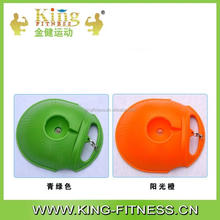 Training tennis ball set