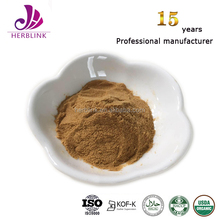 High quality Anti Wrinkle Essence Sheep placenta extract