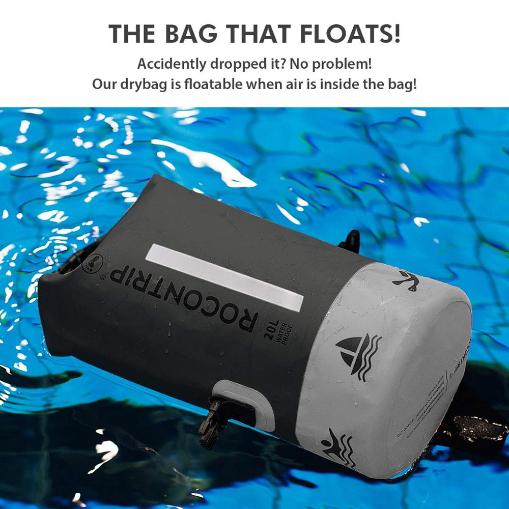 best dry bag manufacturer for boating Prosperity-8